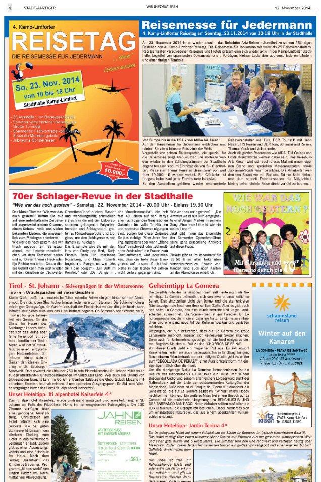 presse1_2014