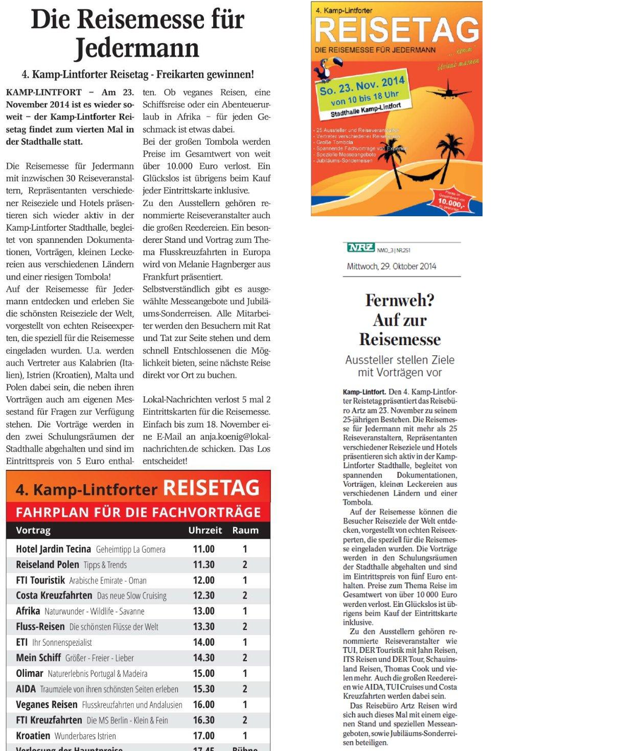 presse2_2014