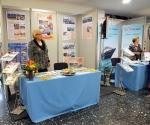 Hafermann Reisen und TUI Cruises